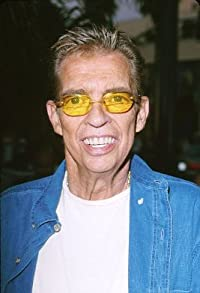 Primary photo for Morton Downey Jr.