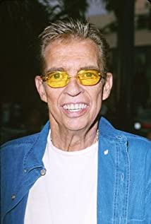 Morton Downey Jr. Picture