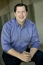 Brian Reed Garvin