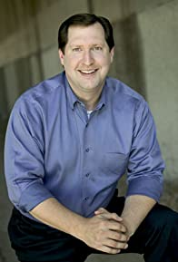 Primary photo for Brian Reed Garvin
