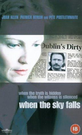 When the Sky Falls (2000)