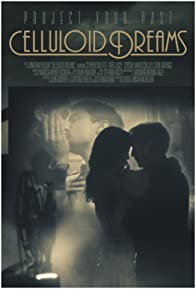 Primary photo for Celluloid Dreams