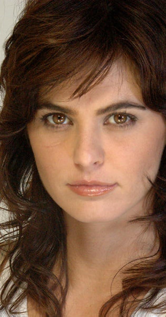 Katrena Rochell - Biography - IMDb