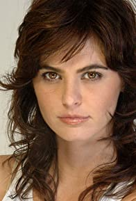 Katrena Rochell :: Celebrity Movie Archive