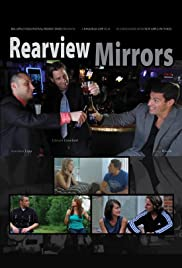 Rearview Mirrors Poster