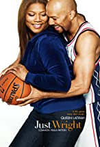 Primary image for Just Wright