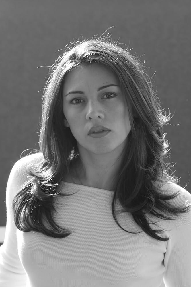 ana Seidy Lopez