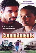 Primary image for Commitments