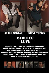 Watch full english movies Stalled Love by none [360x640]