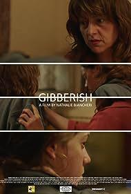 Gibberish (2016)