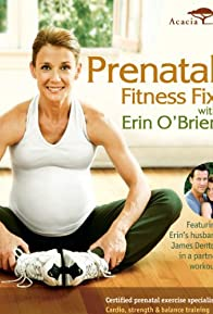 Primary photo for Prenatal Fitness Fix