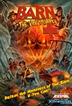 The Barn: The Video Game