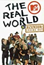 The Real World Reunion