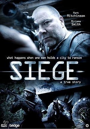 True Crime: Siege full movie streaming