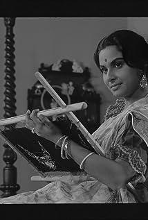 Madhabi Mukherjee Picture