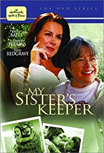 My Sister's Keeper by