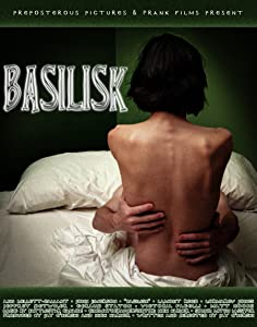 Best movies Basilisk USA [h264]