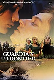 Guardian of the Frontier Poster