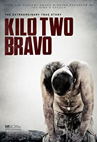 Primary photo for Kilo Two Bravo