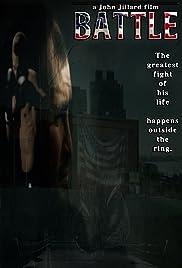 Battle Poster
