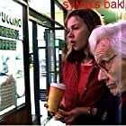Beyond Baklava: The Fairy Tale Story of Sylvia's Baklava (2007)