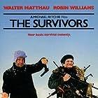 The Survivors (1983)