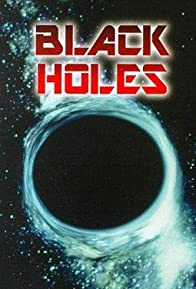 Primary photo for Black Holes