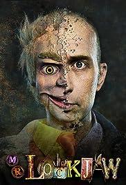 Mr. Lockjaw Poster
