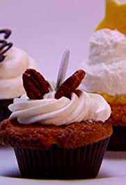 cupcake wars jennette mccurdy country cupcakes tv episode 2011 imdb