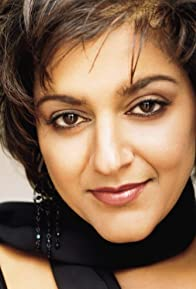 Primary photo for Meera Syal