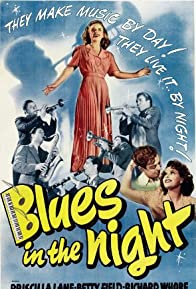 Primary photo for Blues in the Night