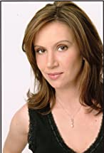 Larissa Laskin's primary photo