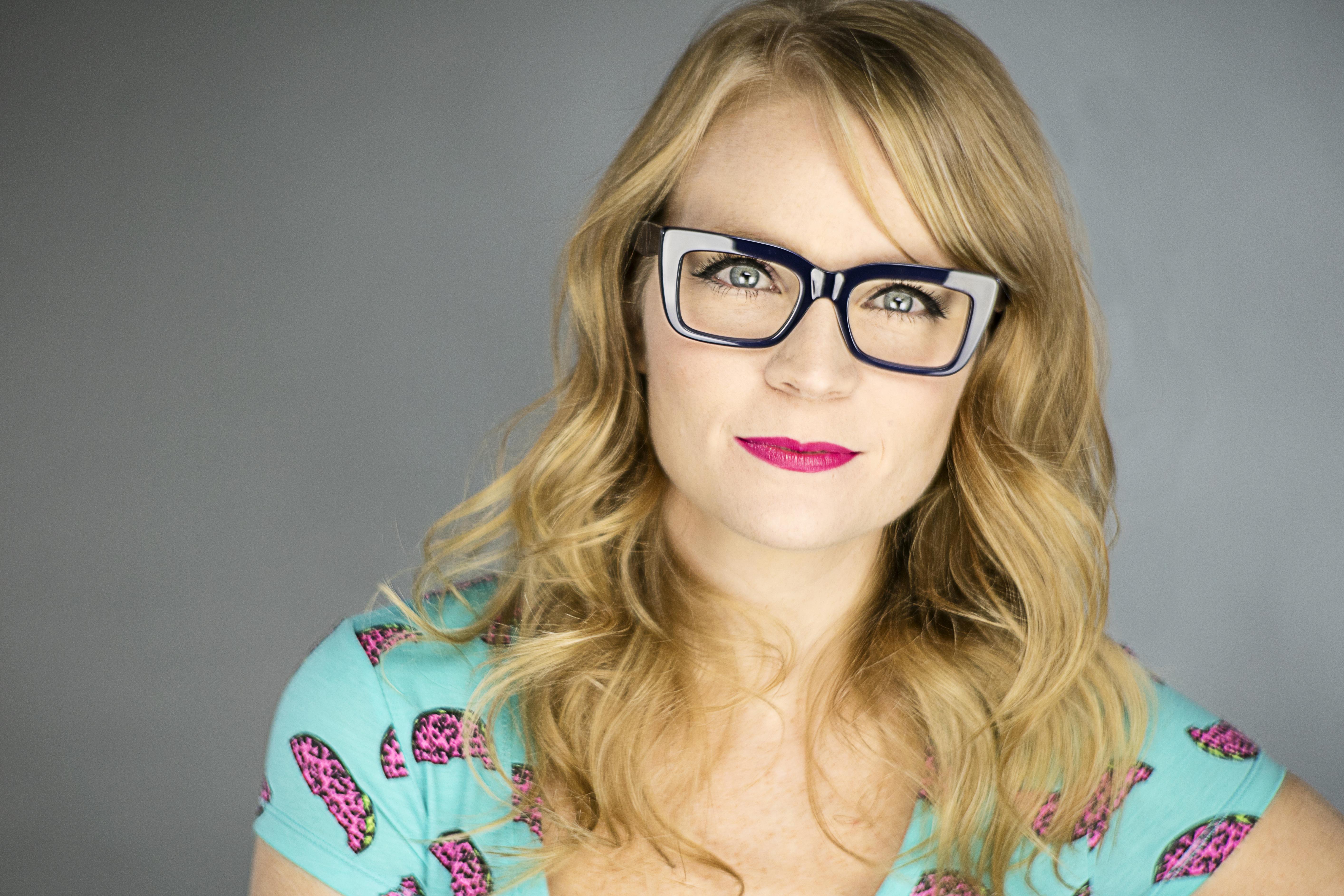 Blondes Teen Deutsch Casting - Teen-9339