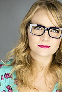 Emily Tarver Picture