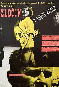 Zlocin v dívcí skole (1966)