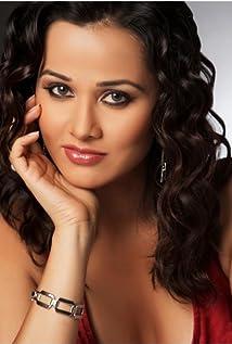 Priyanka Kothari Picture
