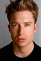 Daniel Abeles's primary photo
