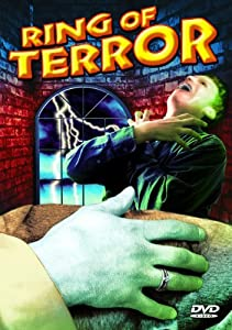 Movie downloading free sites Ring of Terror USA [mpg]