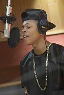 Bryshere Y. Gray Picture