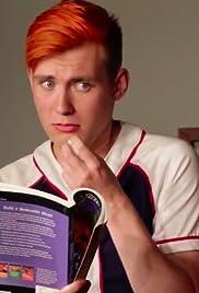 I Love Ryan? Poster