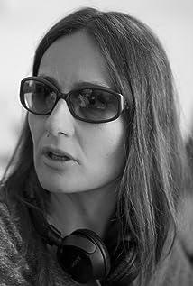 Maria Sole Tognazzi Picture