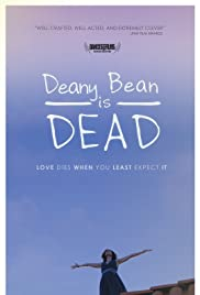 Deany Bean is Dead
