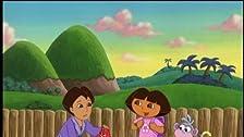 Dora the Explorer - Season 3 - IMDb