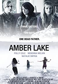 Primary photo for Amber Lake