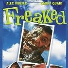 Mr. T in Freaked (1993)