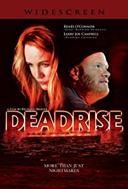 Deadrise (2011) Poster - Movie Forum, Cast, Reviews