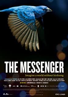 The Messenger (III) (2015)