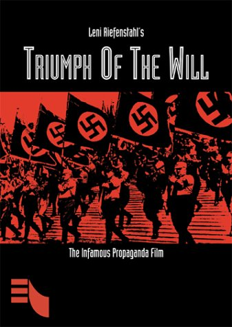 Triumph of the Will (1935) - Photo Gallery - IMDb