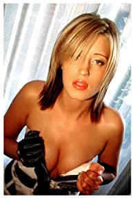 Primary photo for Kimberly Kane
