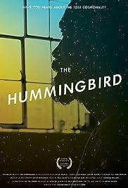 The Hummingbird Poster